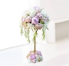 wedding flowers dubai wedding flowers buy flowers online dubai sharjah abu dhabi