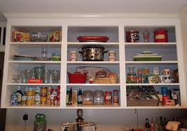 kitchen furniture 49 impressive open kitchen cabinets images ideas