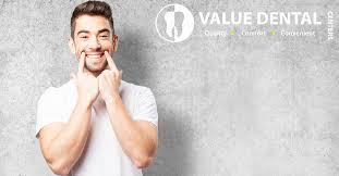 Comfort Dental Mesa Arizona Mesa Az Tooth Extraction When To Visit Your Dentist Value