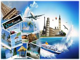 Travel World images Open tour hav travel jpg