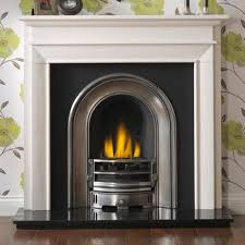 low prices gallery fairfield limestone with coronet cast iron