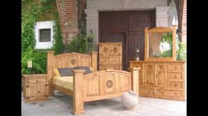 Mexican Furniture Pine Furniture Pine Bedroom Furniture Mexican Pine Furniture