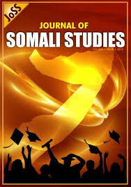 somalia an overview of primary and secondary education pdf
