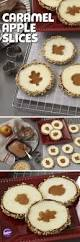 top 25 best caramel apple slices ideas on pinterest chocolate