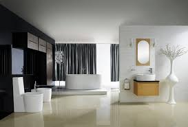 Ultra Modern Bathroom by Modern Toilet Bathroom Toilet One Peice Toilet Dual Flush Bianchi