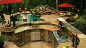 outdoor kitchen design wonderful design ideas outdoor kitchen outdoor kitchen designs and