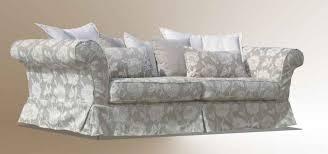 amerikanische sofas besonderheiten the lounge company - Amerikanisches Sofa Kaufen