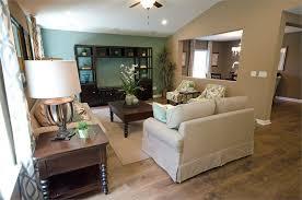 Florida Floor Plans For New Homes New Homes Ambridge Cove Northside Fl Nocatee New Homes