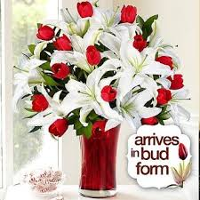 cheap flowers delivered cheap flower gifts find flower gifts deals on line