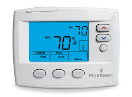 programmable thermostat wiring diagrams for emerson diagram
