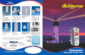 dickinson cabin heaters dickinson pdf catalogues