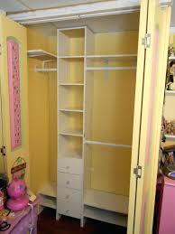 Closetmaid System Shelves Shelf Organizer For Closet Easy Closets Costco Rta