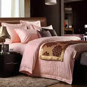 Bedding Set Manufacturers Bedding Textile Manufacturers China Bedding Textile Suppliers