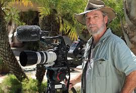 videographer san diego san diego environmental photographer jim karnik dies kpbs