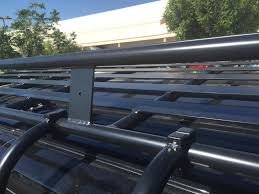 nissan pathfinder roof rails 81 best ford transit aluminum off road bumpers roof racks and