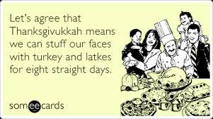 thanksgiving archives rabbi paul kipnes