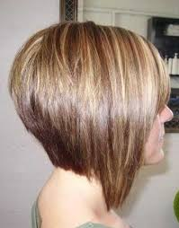 what is a swing bob haircut stacked swing bob haircut pictures hair