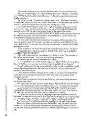 alcheringa archive new series 1977 vol 3 no 2