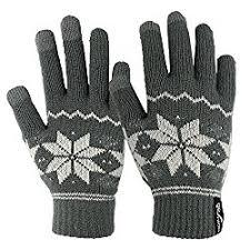 best christmas gift ideas for teens it u0027s always autumn