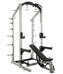 Total Sports America Bench Weight Room Equipment Bigger Faster Stronger