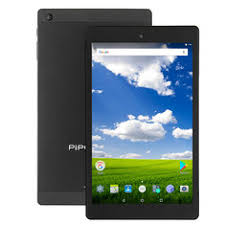 android tablet pc android tablet buy best cheap android tablet pcs from china