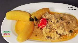 cuisine ivoirienne et africaine cuisine ivoirienne et africaine ohhkitchen com