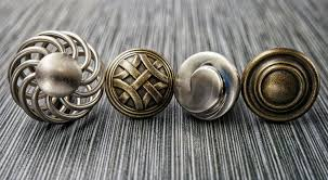 where to buy kitchen cabinet handles in singapore cabinet knobs gliderite hardware