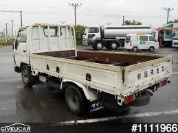 toyota dyna used toyota dyna truck from japan car exporter 1111966 giveucar