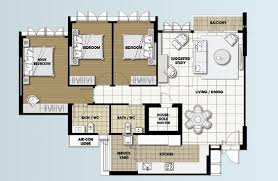 house layout design home design layout and this house layout design oranmore co galway