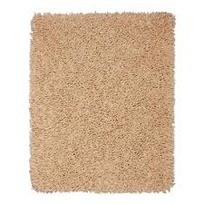 Hairy Rugs Shop Shag Rugs At Lowes Com