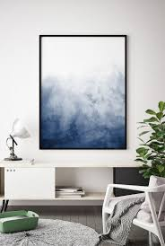 paint colors for bedroom with dark furniture blue living room decorating ideas bedroom paint colors with dark