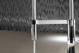 Faucet Design Blanco Culina Semi Professional Faucet Kitchen Designs By Ken