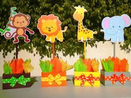 jungle themed baby shower best 25 safari baby showers ideas on jungle theme