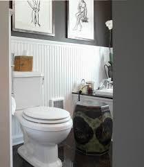 tongue and groove bathroom ideas beadboard in bathroom ideas bathroom traditional with white