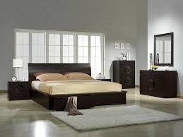 Bedroom Furniture Stores Online by Bedroom Furniture Bedroom Furniture Stores Nyc Amazing