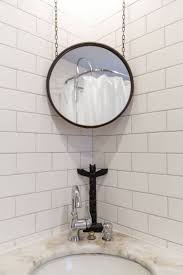 bathroom cabinets modern mirrors for bathroom funky mirrors for