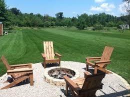 Diy Adirondack Chairs Diy Adirondack Pallet Wood Chairs For 2 30 Diy At Needles And Nails