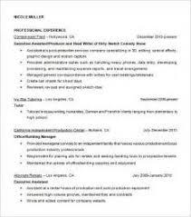 Assistant Fashion Designer Resume Design Drafter Cover Letter Cad Resume Resume Sample For Cad