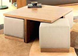 Space Saving Living Room Furniture Room Saving Furniture Space Saver Dining Table 8 Space Saving