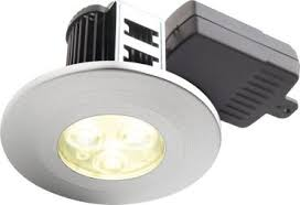 led bathroom lights discount led lighting affordable led