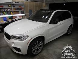 custom bmw x5 wu wraps custom automotive wraps finally here for bimmerfest