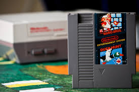 nes classic edition everything you need to know business insider
