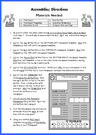 biography book report template pdf biography report template writing a biography pdf biography
