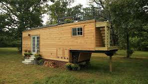 Tiny Home Builder 4 Expensive Surprises When Building Your Tiny Home Houston Chronicle