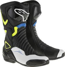 quality motorcycle boots buy alpinestars jacket online new york alpinestars smx 6 v2