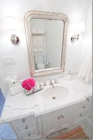 Vanity Greeley Mall 124 Best Bathroom Ideas Images On Pinterest Bathroom Ideas Room