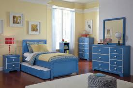 Kids Bedroom Furniture Nj by Vaughan Bassett Reflections King Mansion Bed Bett Nightstand