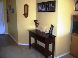 Entryway Furniture Storage Entryway Furniture Storage Marissa Kay Home Ideas Best