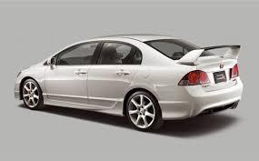 honda civic 2 0 2007 honda civic type r type r mt 2 0 2007 japanese vehicle