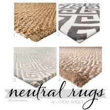 Amazon Oriental Rugs Decorations Elegant Target Threshold Rugs For Interior Floor